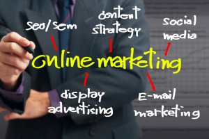 post-marketing-online-camara-comercio-espana